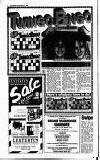 Crawley News Wednesday 30 December 1992 Page 4