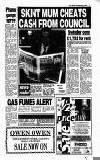 Crawley News Wednesday 30 December 1992 Page 5