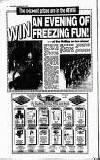 Crawley News Wednesday 30 December 1992 Page 6