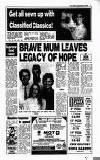 Crawley News Wednesday 30 December 1992 Page 7