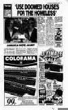 Crawley News Wednesday 30 December 1992 Page 9