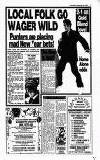 Crawley News Wednesday 30 December 1992 Page 11