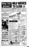 Crawley News Wednesday 30 December 1992 Page 15