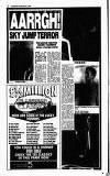 Crawley News Wednesday 30 December 1992 Page 18