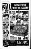 Crawley News Wednesday 30 December 1992 Page 20