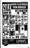 Crawley News Wednesday 30 December 1992 Page 21