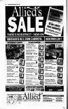 Crawley News Wednesday 30 December 1992 Page 24
