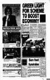 Crawley News Wednesday 30 December 1992 Page 25