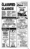Crawley News Wednesday 30 December 1992 Page 29