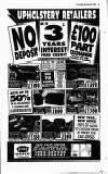 Crawley News Wednesday 30 December 1992 Page 31