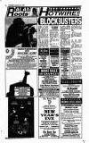 Crawley News Wednesday 30 December 1992 Page 34