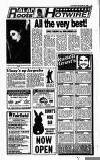 Crawley News Wednesday 30 December 1992 Page 35