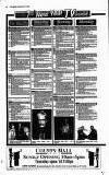 Crawley News Wednesday 30 December 1992 Page 36