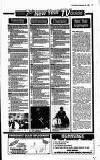 Crawley News Wednesday 30 December 1992 Page 37