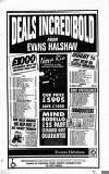 Crawley News Wednesday 30 December 1992 Page 38