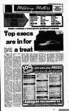 Crawley News Wednesday 30 December 1992 Page 39