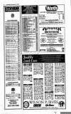 Crawley News Wednesday 30 December 1992 Page 42