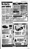 Crawley News Wednesday 30 December 1992 Page 43