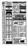 Crawley News Wednesday 30 December 1992 Page 46