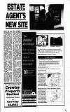 Crawley News Wednesday 30 December 1992 Page 47