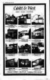 Crawley News Wednesday 30 December 1992 Page 48