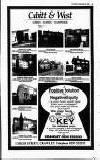 Crawley News Wednesday 30 December 1992 Page 49