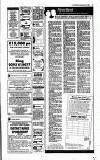 Crawley News Wednesday 30 December 1992 Page 51