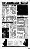 Crawley News Wednesday 30 December 1992 Page 53