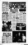 Crawley News Wednesday 30 December 1992 Page 54