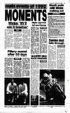 Crawley News Wednesday 30 December 1992 Page 55