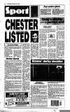 Crawley News Wednesday 30 December 1992 Page 56