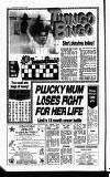 Crawley News Wednesday 06 January 1993 Page 4