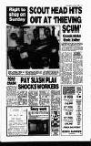 Crawley News Wednesday 06 January 1993 Page 9