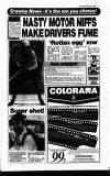 Crawley News Wednesday 06 January 1993 Page 11