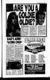 Crawley News Wednesday 06 January 1993 Page 17