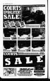 Crawley News Wednesday 06 January 1993 Page 20