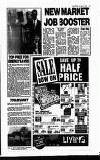 Crawley News Wednesday 06 January 1993 Page 23