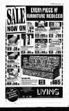 Crawley News Wednesday 06 January 1993 Page 25