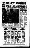 Crawley News Wednesday 06 January 1993 Page 27