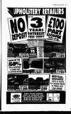 Crawley News Wednesday 06 January 1993 Page 29