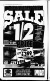 Crawley News Wednesday 06 January 1993 Page 30
