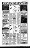 Crawley News Wednesday 06 January 1993 Page 33