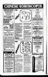 Crawley News Wednesday 06 January 1993 Page 34