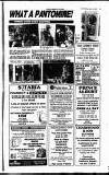 Crawley News Wednesday 06 January 1993 Page 39