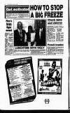 Crawley News Wednesday 06 January 1993 Page 40