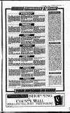 Crawley News Wednesday 06 January 1993 Page 41