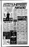 Crawley News Wednesday 06 January 1993 Page 43