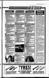 Crawley News Wednesday 06 January 1993 Page 45