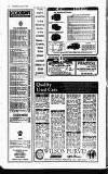 Crawley News Wednesday 06 January 1993 Page 46