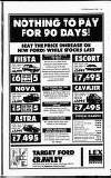 Crawley News Wednesday 06 January 1993 Page 49